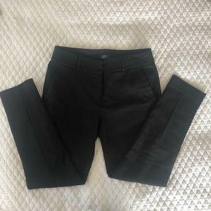 Anne Taylor Loft slacks